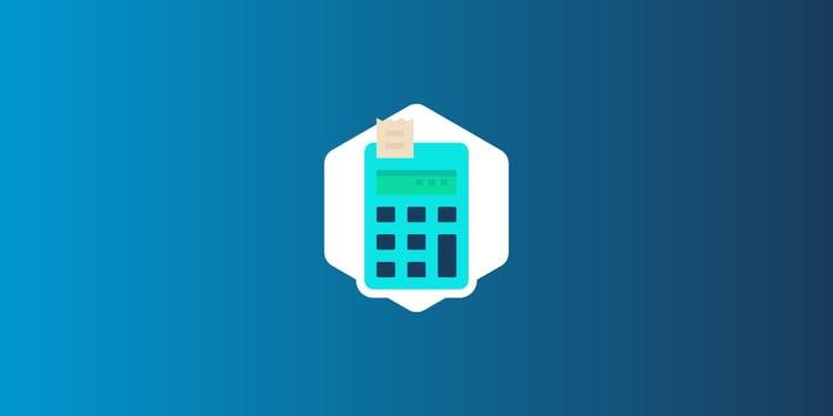 Furoo_Web_Visuals-7-accountant