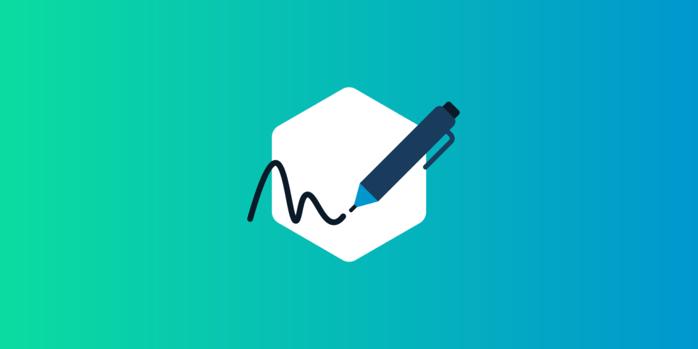 Blog voor ondernemers: factuurvoorwaarden